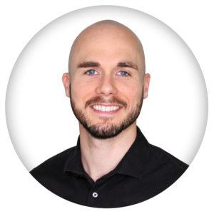 Derek-Purvis-Winnipeg-Physiotherapist
