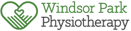 Windsor Park Physiotherapy & Athletic Injuries Clinic